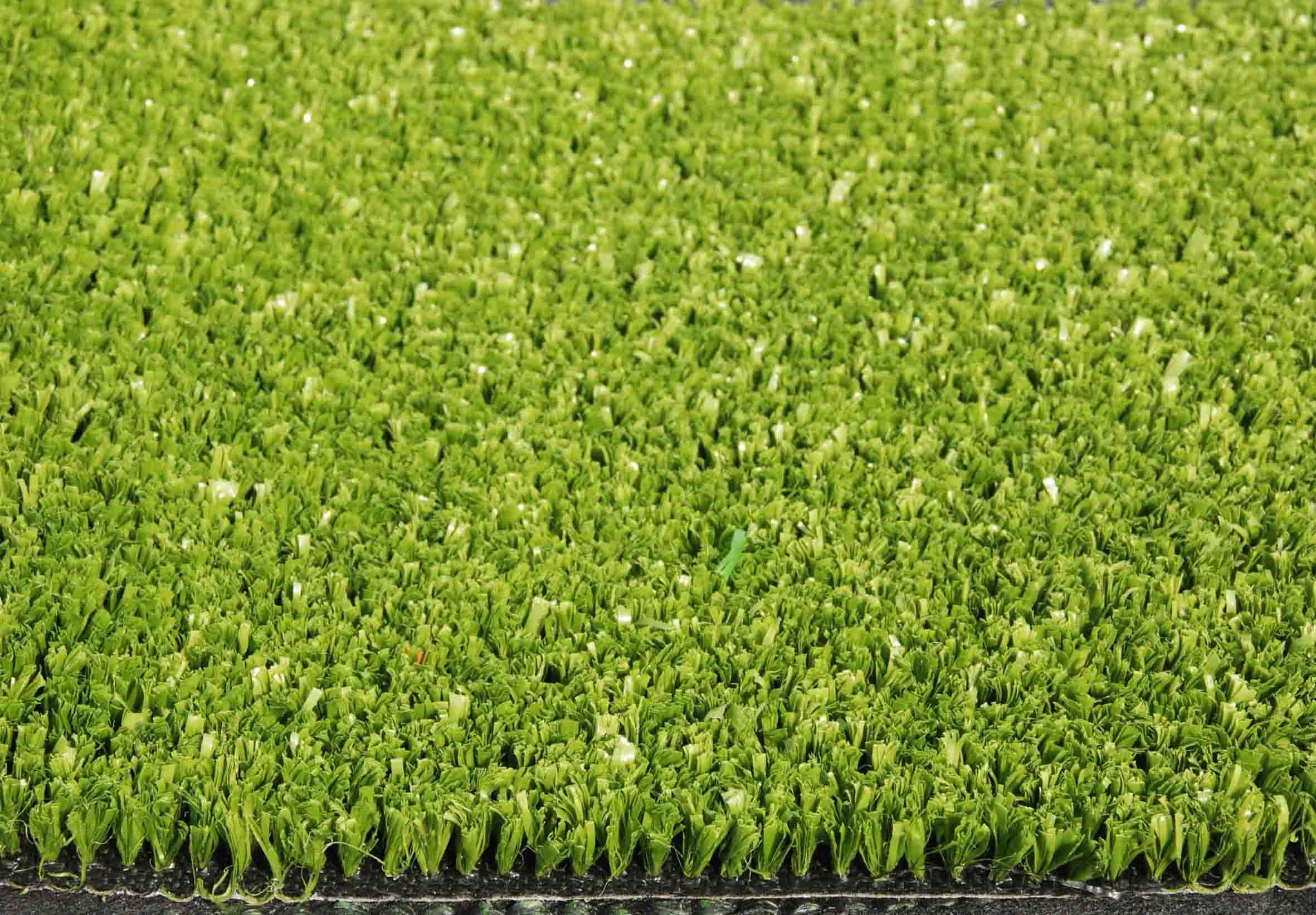 how much is artificial grass installation