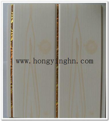 PVC Panels - 48