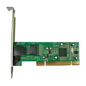 Network Card  on Pci 1000m Network Card  Zbt N570    China Wireless Network Card Pcl