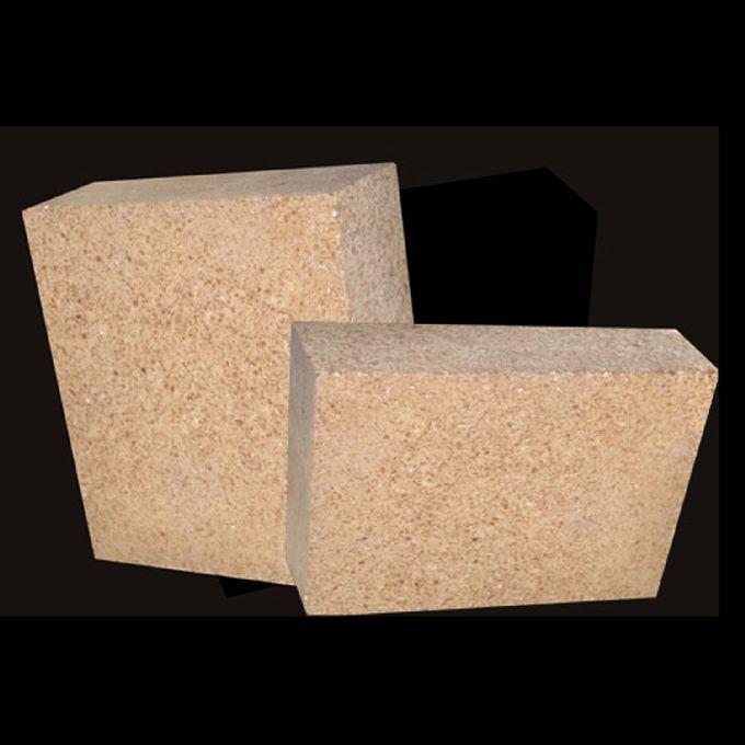 Magnesia-Ma Spinel Brick (MA-85B)