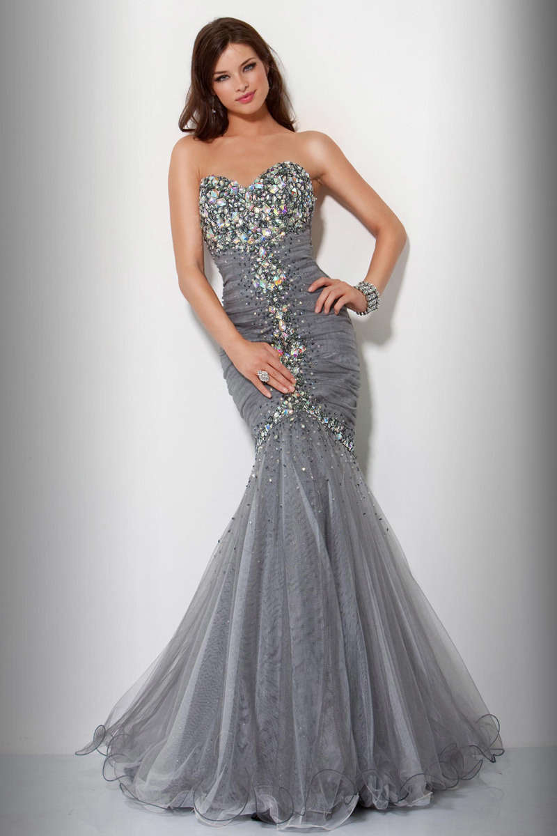 10 Best images about Dresses and things on Pinterest - Terry o ...