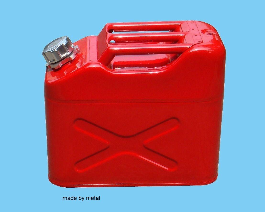 Portable Gas Tank : China portable fuel tank reserve gas