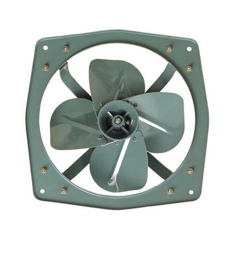 China 12 16 18 24 industrial exhaust fan sak 12zf for Industrial exhaust fan motor