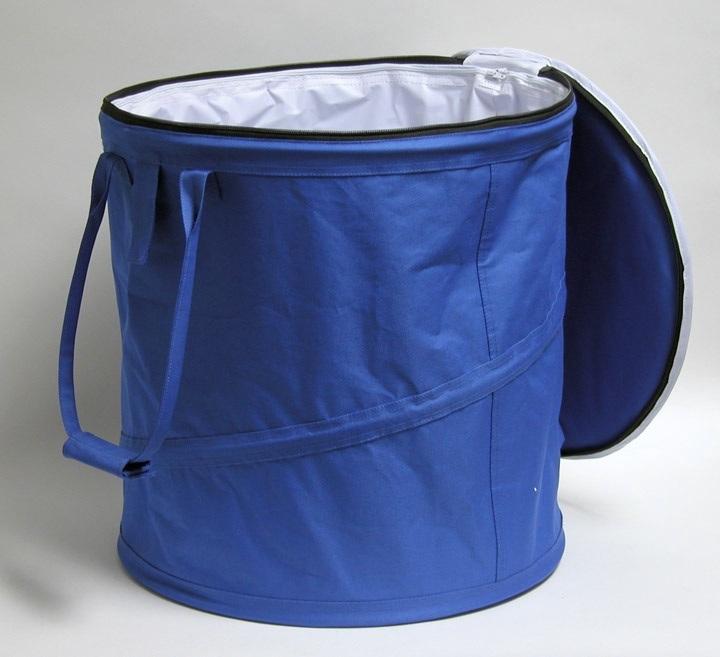 China Collapsible Cooler Bag China Cans Cooler Bag Cooler Bag
