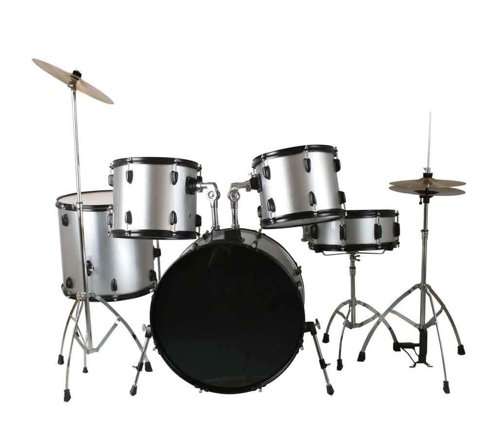 pc drums