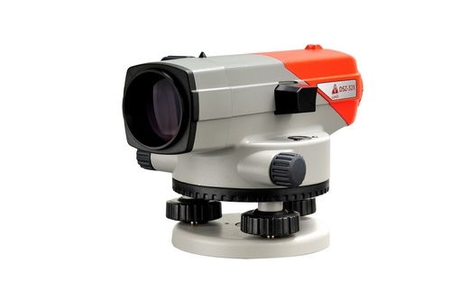 Auto Level Surveying Equipment (G3)