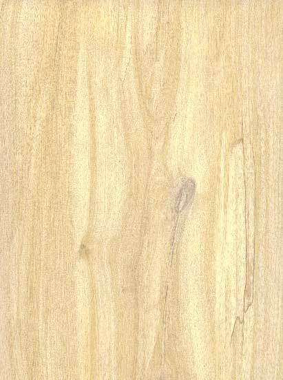 laminate flooring birch wood laminate flooring