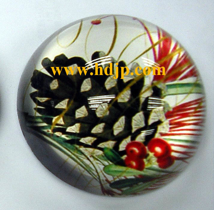 advertising paperweights Custom paperweights & promotional paperweights if you do not find the custom paperweights you are this paperweight is ideal advertising for your recipient.