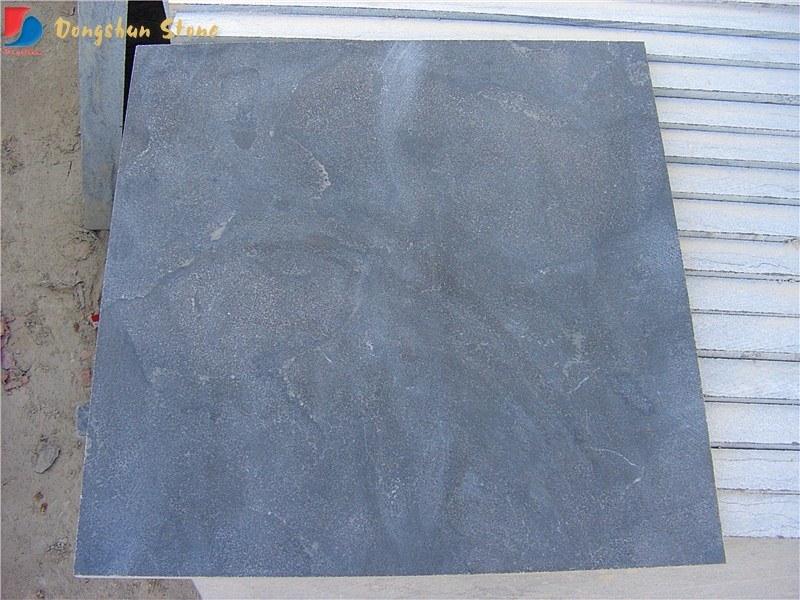 China Limestone Bluestone Tile China Limestone