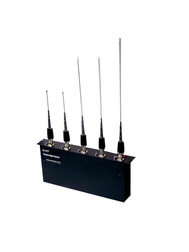 Signal blocker Tenterfield - signal blocker cheap eats
