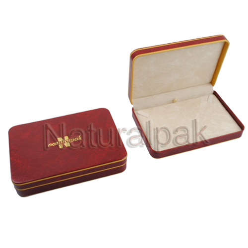 Earring Box (014)