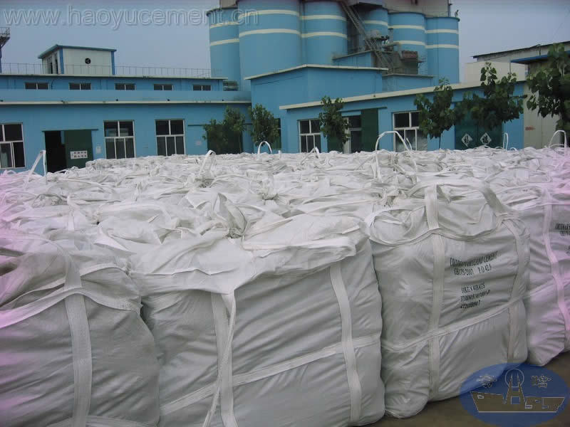Gray Portland Cement : Grey portland cement china r