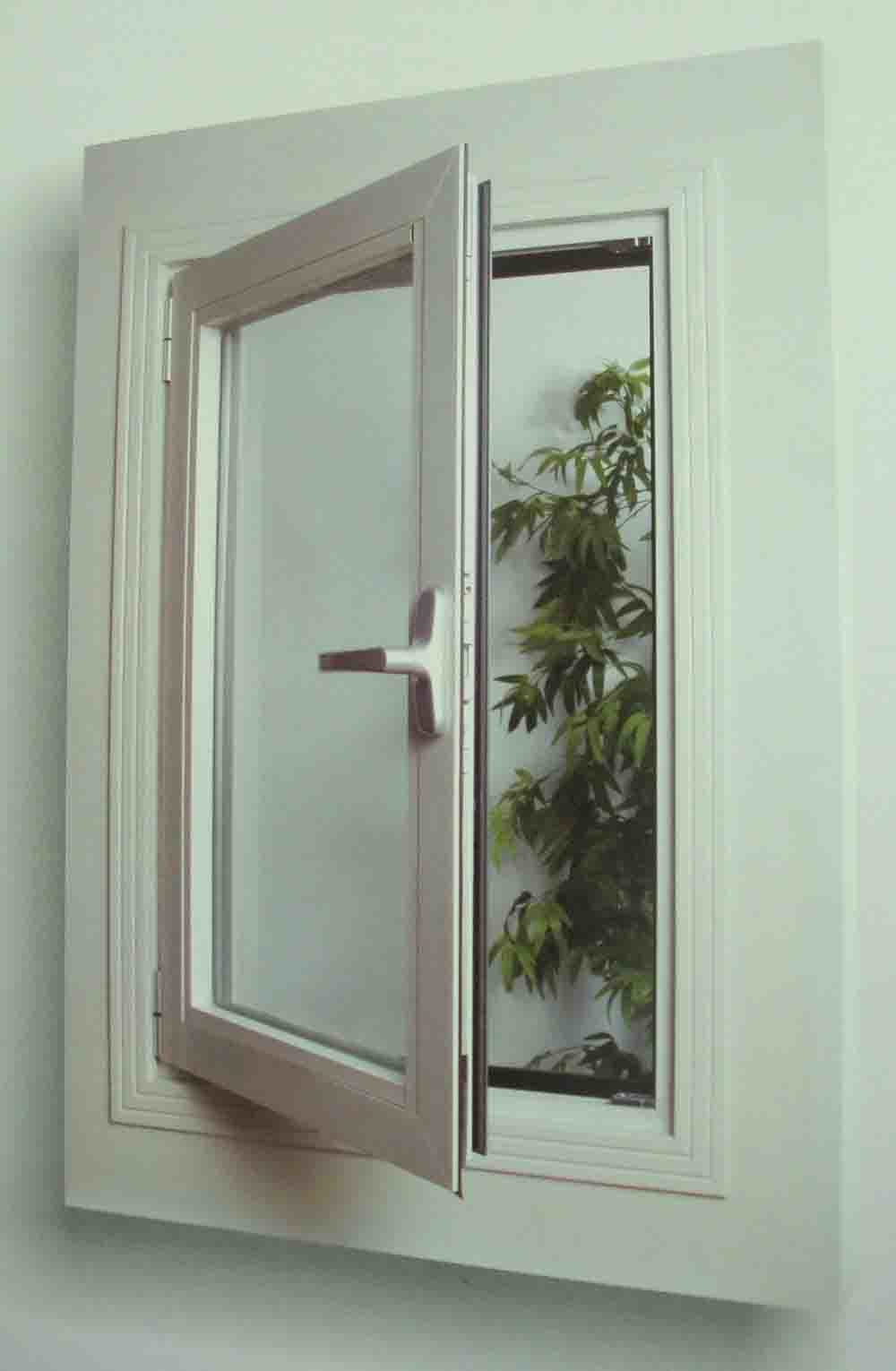 Casement Window Metal Casement Window Hardware