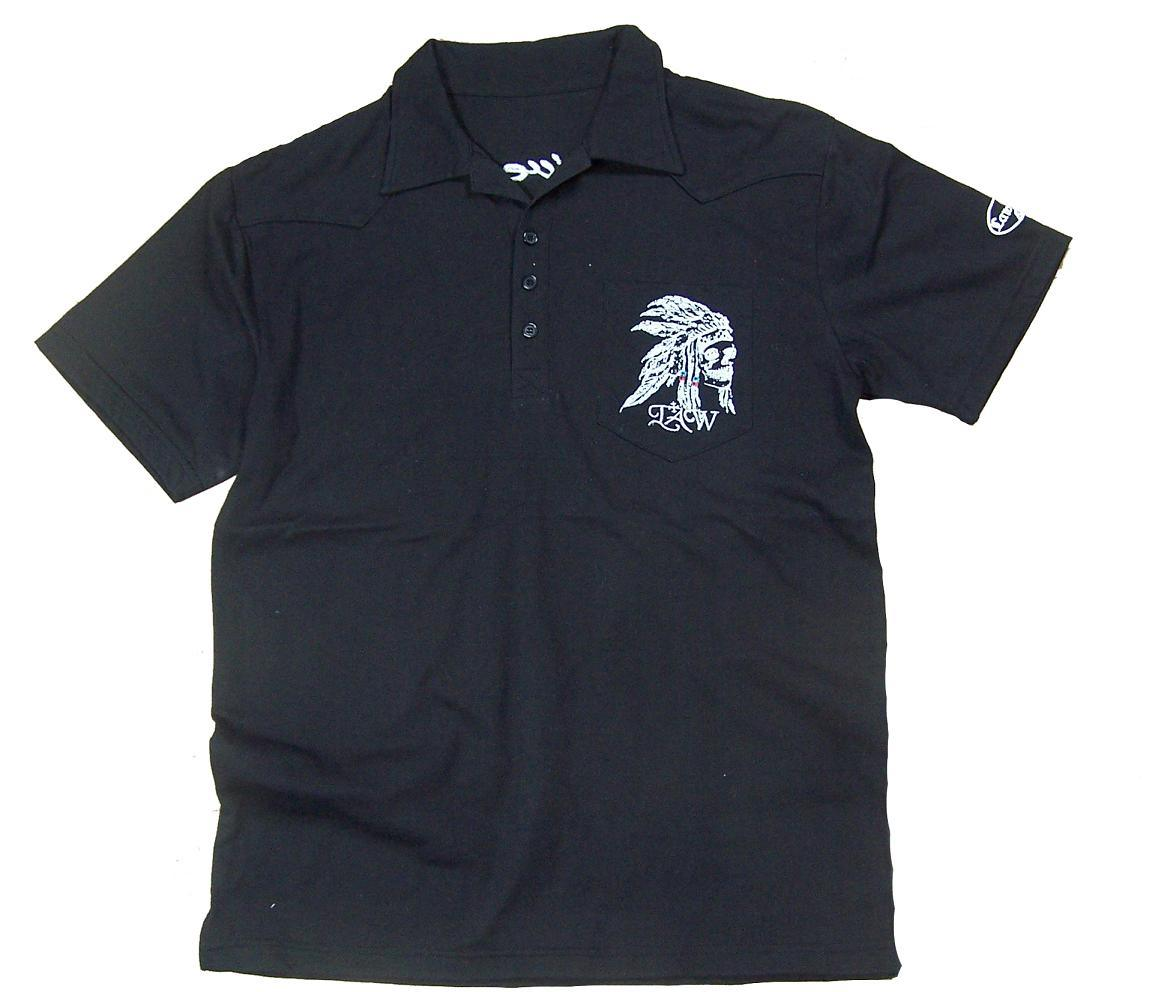 Men 39 s t shirts s fashion industry co ltd page 1 for Polo t shirt printing
