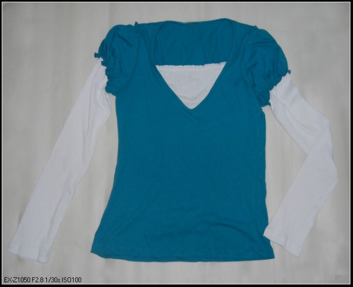Womens Tops And Blouses 96