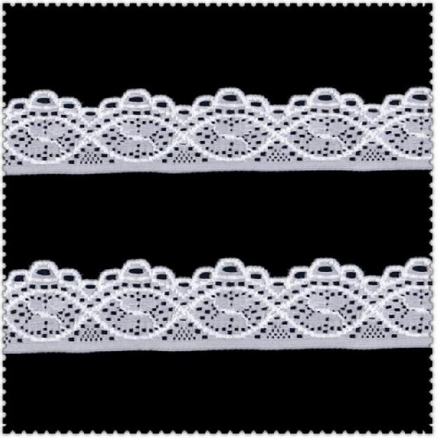 Cheeptrims.com - Quality Wholesale Lace and Trim Products