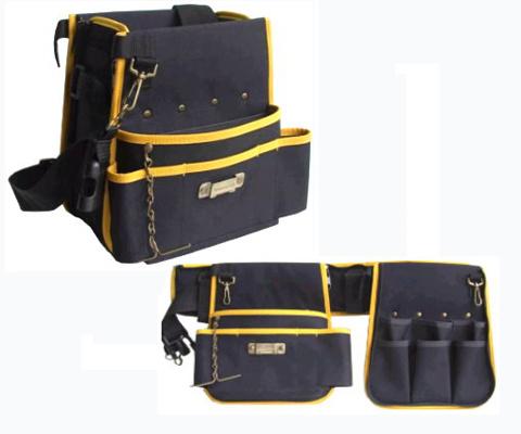 Tool Bags (JK0704B)