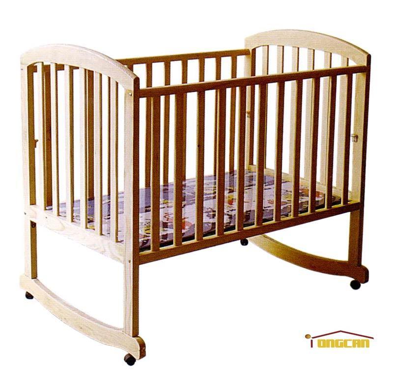 Baby Crib Mattress Portable Cribs Crib Mattresses For Baby