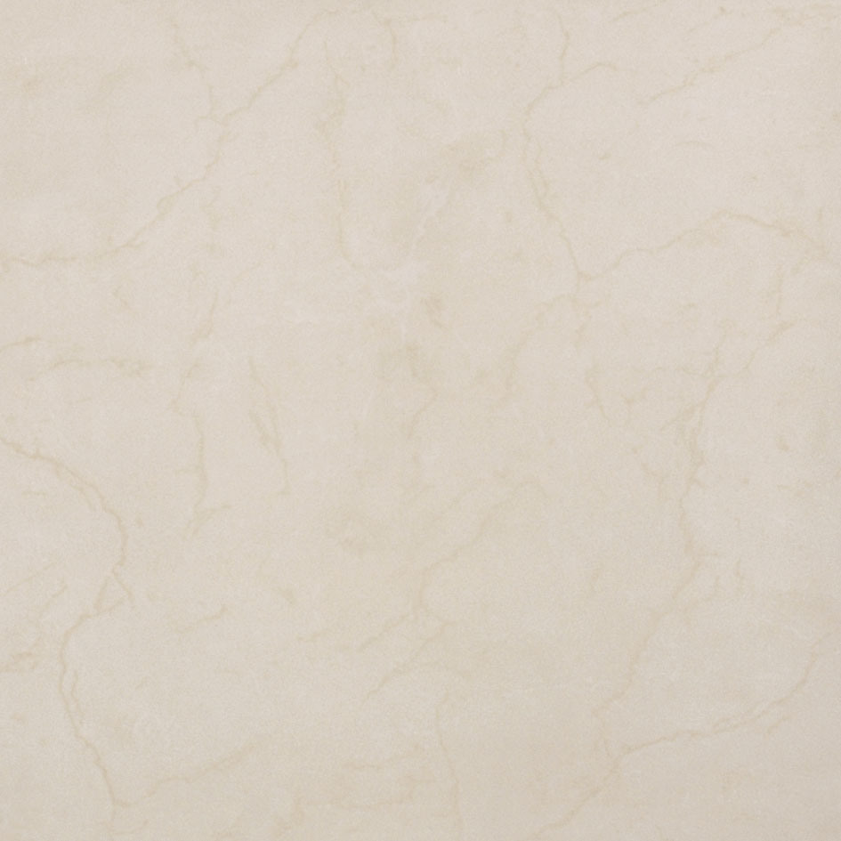 White Off Polished Porcelain Tile 5a158 China Porcelain Tile Tile