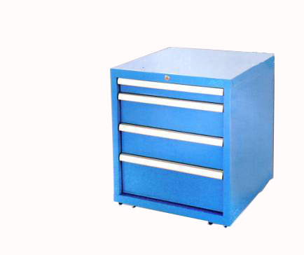 LC Series Tool Cabinet