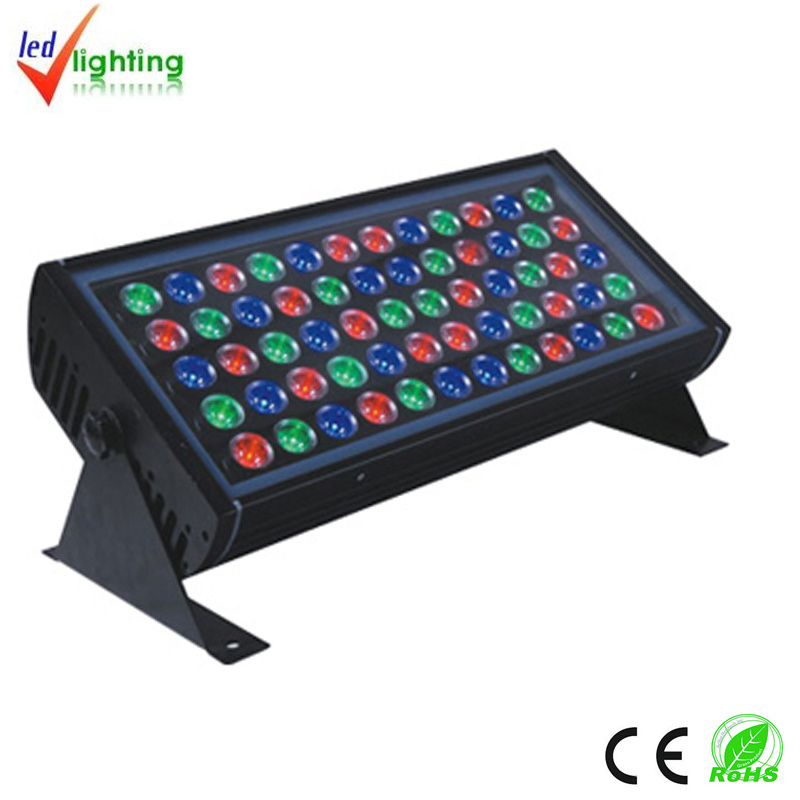 china led wall washer china led wall washer led wall. Black Bedroom Furniture Sets. Home Design Ideas
