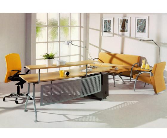 28 work office furniture modern office desk furniture mars