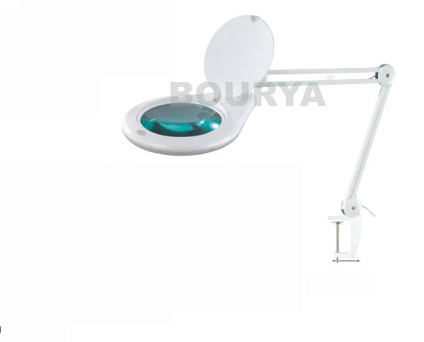magnifier with light 8062d3 4c china magnifier lamp magnifying. Black Bedroom Furniture Sets. Home Design Ideas