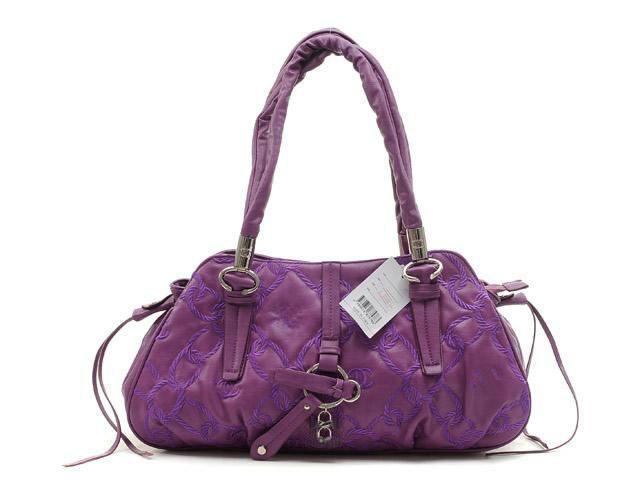 Bags, Cases & Boxes В» Handbags В» Trendy Handbags/Popular Purses