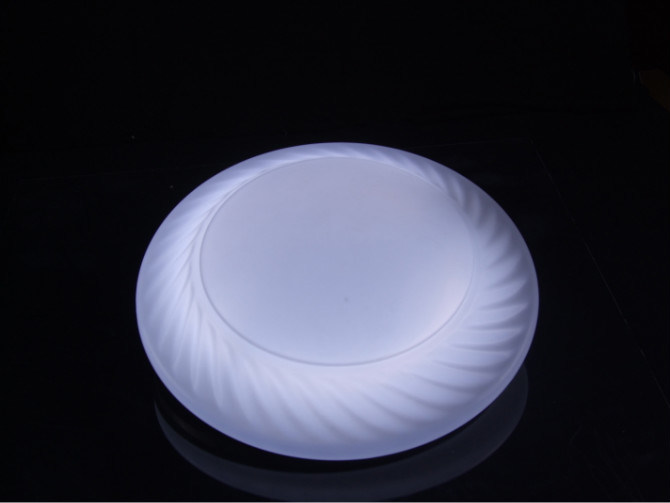Led Ceiling Lights Made In China : China acrylic led ceiling light