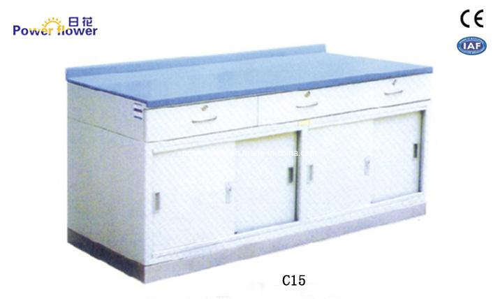 Working Table With Marble Surface China Work Table