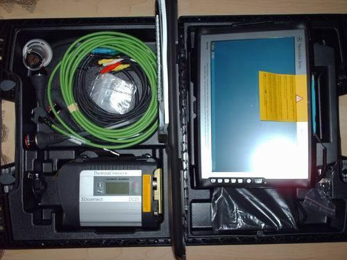 china auto scanner auto diagnostic tools auto equipment. Black Bedroom Furniture Sets. Home Design Ideas