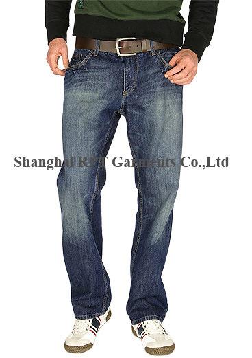 china s oliver jeans china s oliver jeans women s jeans. Black Bedroom Furniture Sets. Home Design Ideas