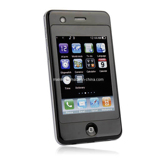 boost mobile incognito black. oost mobile phones 2009.
