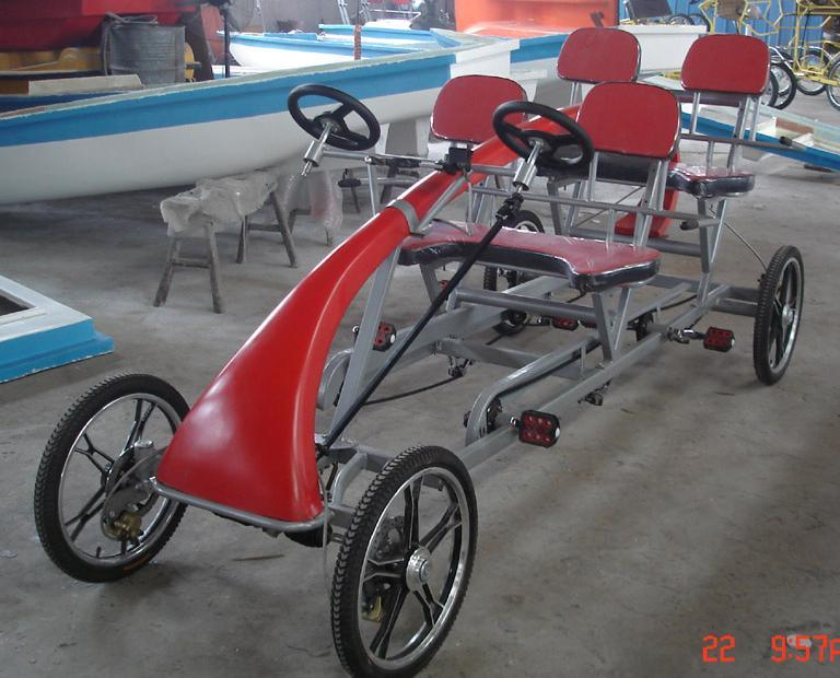 http://image.made-in-china.com/2f0j00dCgTmyYMZGoQ/Four-seats-Roadster-Funny-Bicycle.jpg