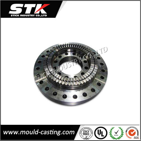 CNC Turning Parts for Machine
