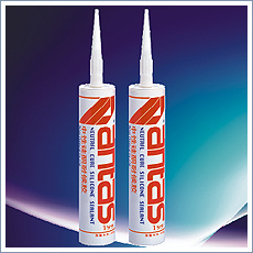 Antas-199 Neutral Silicone High Performance Sealant