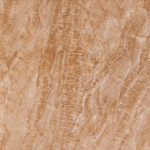 Tile Wall Tile Porcelain Glazed Tile China Floor Tile Rustic Tile