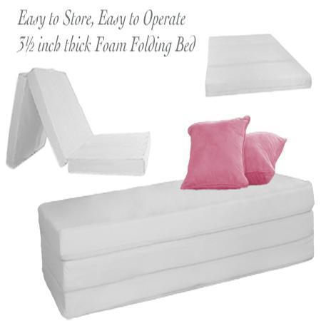 china fold up mattress f3022 4 china fold up mattress. Black Bedroom Furniture Sets. Home Design Ideas
