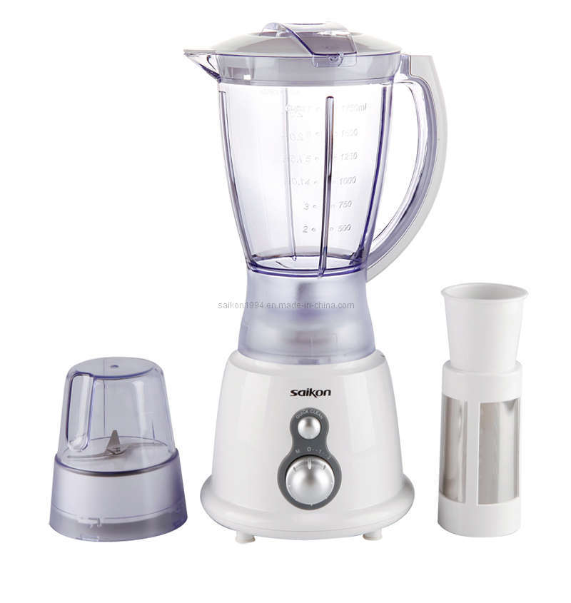 china food blenders bl380abc china blender electric food blender. Black Bedroom Furniture Sets. Home Design Ideas