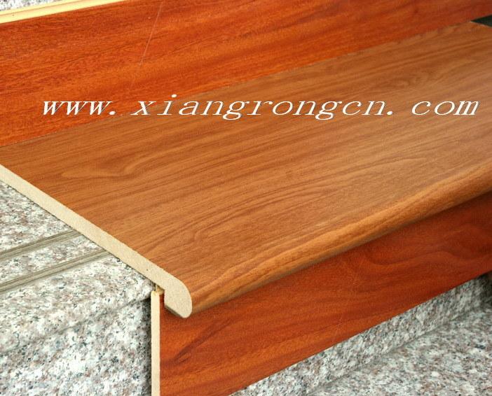 Laminate Flooring: Add Laminate Flooring Stairs