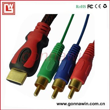 aftermarket radio wiring harness diagram wiring diagram for car eia standard wiring color codes further xtrons car stereo wiring diagram furthermore chevy silverado door wiring