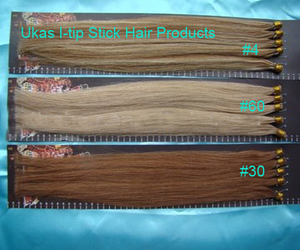 Buy Hair Extensions San Antonio 85