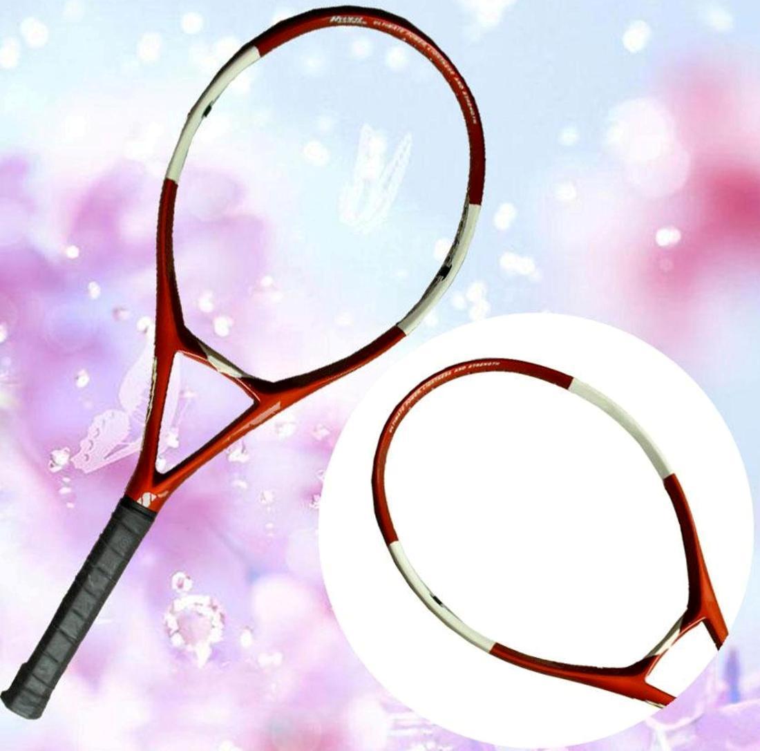 Prince Tennis Racquets - Racquet Depot - tennis racquets, tennis