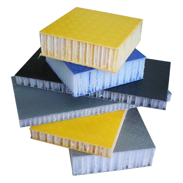 Honeycomb Sandwich Panel : China general honeycomb sandwich panel g