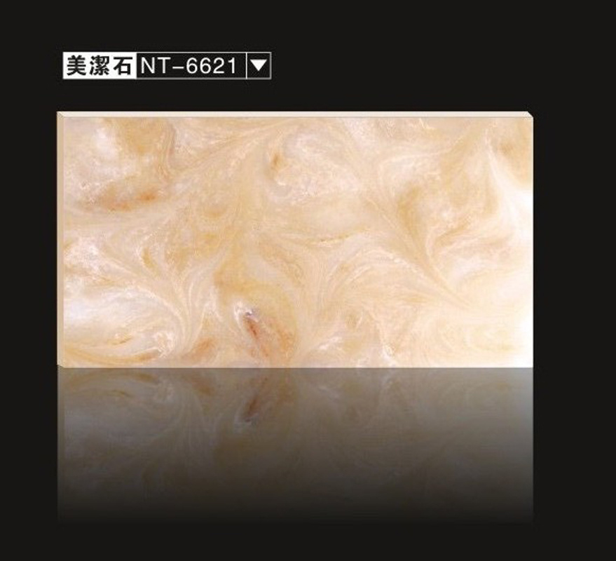 Alabaster Wall Panels : China onyx marble stone bar counter top decoration