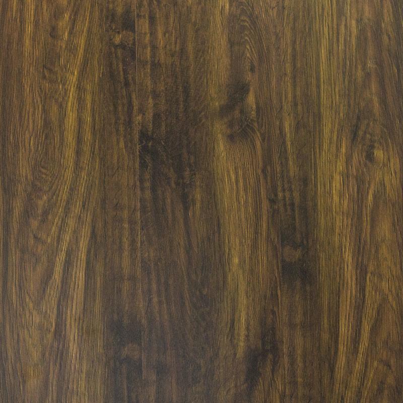 7mm HDF Laminate Flooring 6015