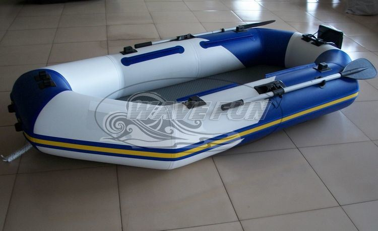 China inflatable fishing boats china inflatable boats for Inflatable fishing boats