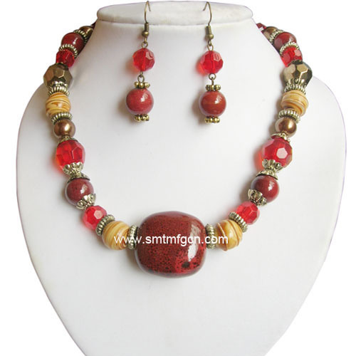 wholesale jewelry,wholesale beads,fashion jewelry,jewelry