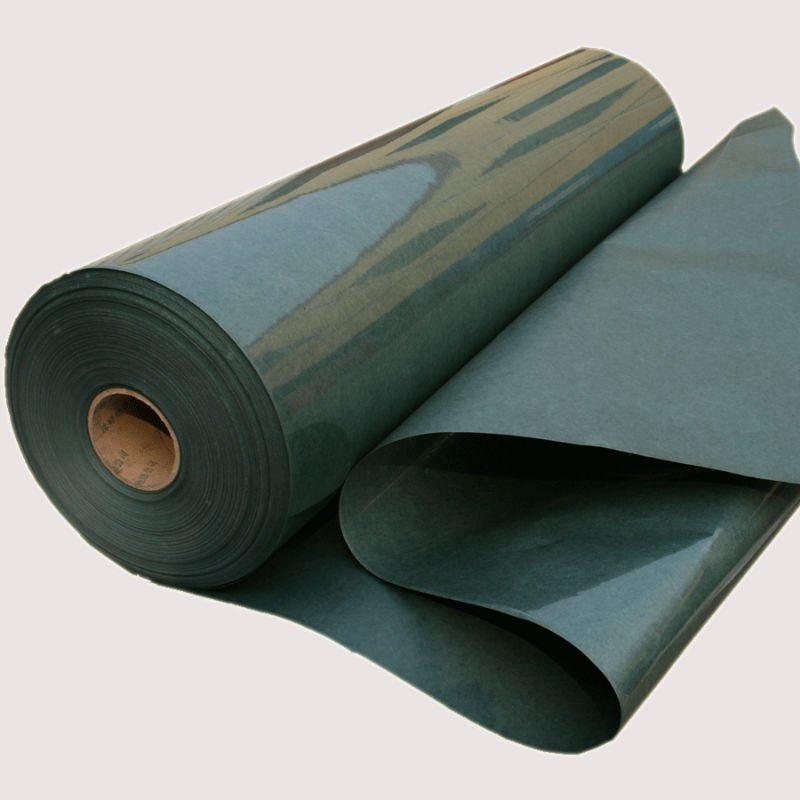 Polyester Film Insulation Paper (6520 /6521)