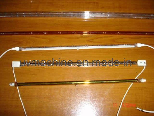 China Infrared Lamp Infrared Heat Lamp Infrared Light